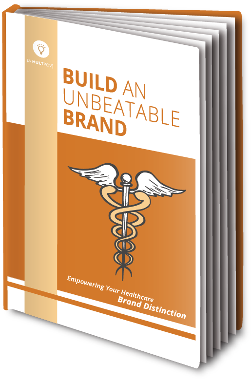 Enhancing Your Healthcare Brand Experience