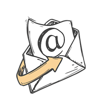 Checklist: Anatomy of a Five-Star Email