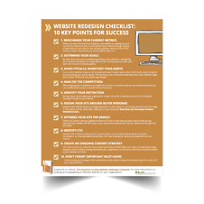 The-Essential-10-Step-Website-Redesign-Checklist-cover.png
