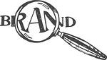 Magnifying Glass Brand.jpg