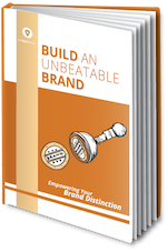 Empowering Your Brand Distinction
